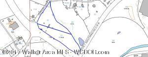 CO RD 28, Winfield, AL 35594