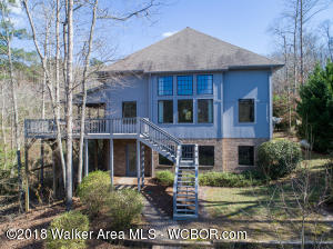 408 HIDDEN FALLS Way, Jasper, AL 35503