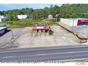 915 NW 2ND Ave, Cullman, AL 35055