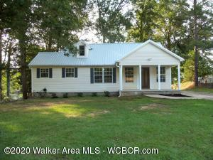 193 BATTLE CREEK Rd, Jasper, AL 35503