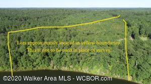 LOT 10 COUNTY HWY 369, Bear Creek, AL 35543