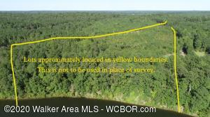 LOT 11 COUNTY HWY 369, Bear Creek, AL 35543
