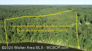 LOT 8 COUNTY HWY 369, Bear Creek, AL 35543