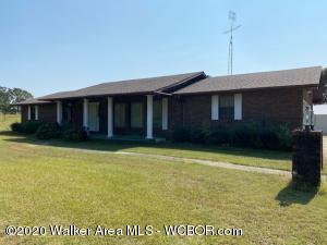 19248 US HHY 278, Haleyville, AL 35565