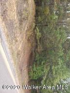 LOT 12 ARROWHEAD LN, Jasper, AL 35503