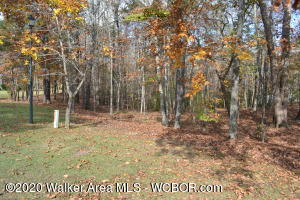 LOT #10 ATLANTIC CIRCLE, Jasper, AL 35504