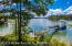 75,76,77 STONEY POINTE LANDING, Double Springs, AL 35553