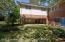 1204 7TH Ave, Jasper, AL 35501