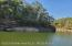 LOT 3 WINDING CREEK LANE, Arley, AL 35541