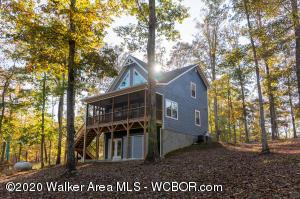 193 DREAMCATCHER Cir, Arley, AL 35541