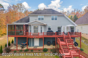 1206 SIPSEY Pike, Double Springs, AL 35553