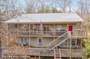 24 COUNTY ROAD 3902, Arley, AL 35541