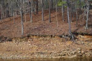 LOT 27 CLEAR WATER COVES, Crane Hill, AL 35053