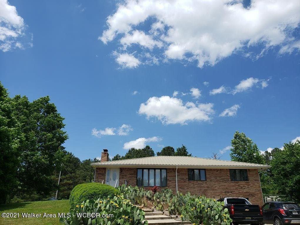 Photo of 334 GASPLANT Rd, Hamilton, AL 35570