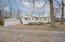 110 CO RD 187, Crane Hill, AL 35053