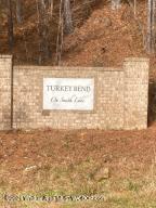 LOT 6 TURKEY BEND RD, Houston, AL 35572