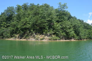 ACCESSED BY WATER ONLY, Bremen, AL 35033