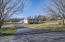1215 CO RD 19, Haleyville, AL 35565