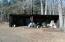 552 BIRD FARM Rd, Jasper, AL 35503