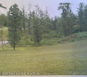 LOT 169 STONEY POINT LANDING, Double Springs, AL 35553