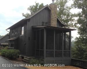 192 WILLIAMS ROAD, Crane Hill, AL 35053