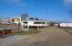 11 E 18TH St, Jasper, AL 35501