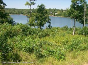 LOT 28 LONG VIEW CIRCLE, Double Springs, AL 35553