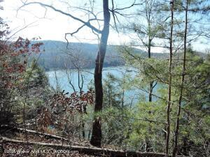 SIPSEY OVERLOOK Rd, Double Springs, AL 35553