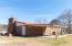 61 PINE HILL Cir, Jasper, AL 35503