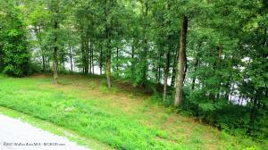 LOT 38&39 THE RIDGE AT ROCK CREEK, Arley, AL 35541
