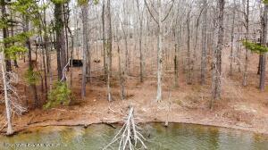 LOT 6 SHELBY SHORES, Crane Hill, AL 35053