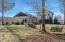 100 CO RD 123, Crane Hill, AL 35053