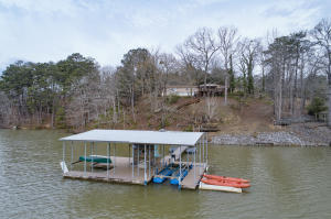 1384 GLADES Rd, Double Springs, AL 35553