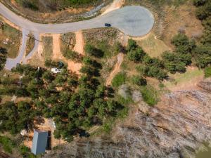 LOT 30 GRANDVIEW SHORES, Crane Hill, AL 35053