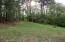 86 CO RD 574, Hanceville, AL 35077