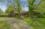 986 ARROWHEAD Rd, Jasper, AL 35504