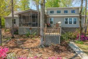 94 COUNTY RD 3084, Double Springs, AL 35553