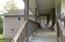 1188 SUMMERVILLE Rd, Jasper, AL 35504