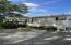 79 GREGORY Rd, Jasper, AL 35503