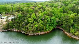 LOT 24 EDGEWATER POINT, Double Springs, AL 35553
