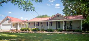 185 RICHARDSON Rd, Jasper, AL 35504