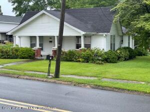 1209 20TH St, Haleyville, AL 35565
