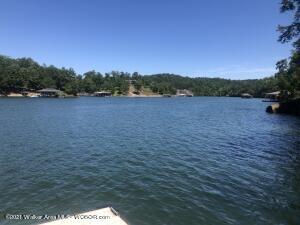 97 SIPSEY OVERLOOK, Double Springs, AL 35553