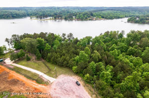 LOT 20 FLATWATER CIRCLE, Double Springs, AL 35553