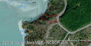 LOT 31 STILLWATER LANE, Double Springs, AL 35553