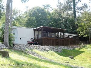 1361 COUNTY RD 3099, Double Springs, AL 35553