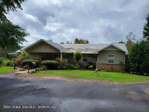 5334 CO RD 22, Crane Hill, AL 35053