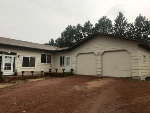 1209 15th Ave SW, Watford City, ND 58854