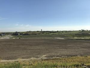 Fox Hills Parkway, Watford City, ND 58854