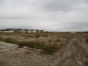 TBD PHEASANT CROSSINGS SUBDIV, Williston, ND 58801